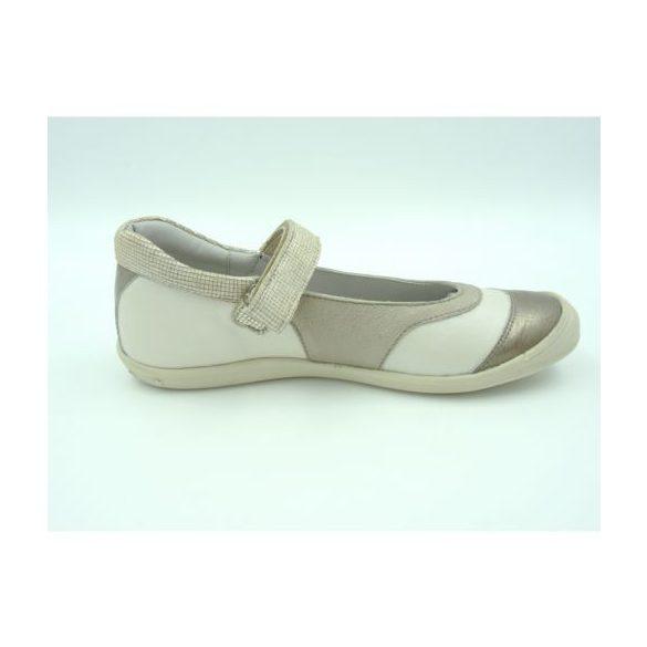Linea lány szandálcipő