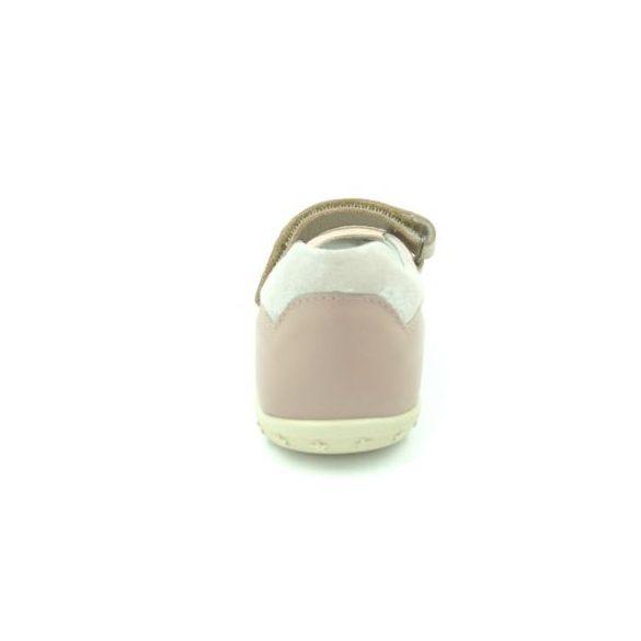 Linea kislány szandálcipő