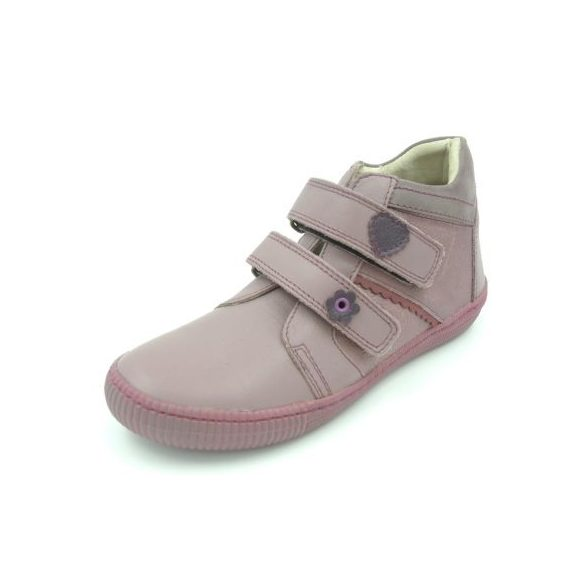 Linea lány száras cipő