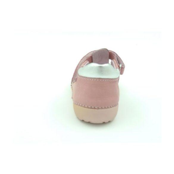 D.D.step kislány szandálcipő