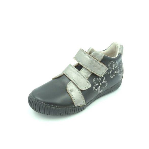 D.D.step lány száras cipő