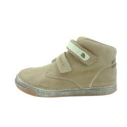 D.D.step kisfiú száras cipő