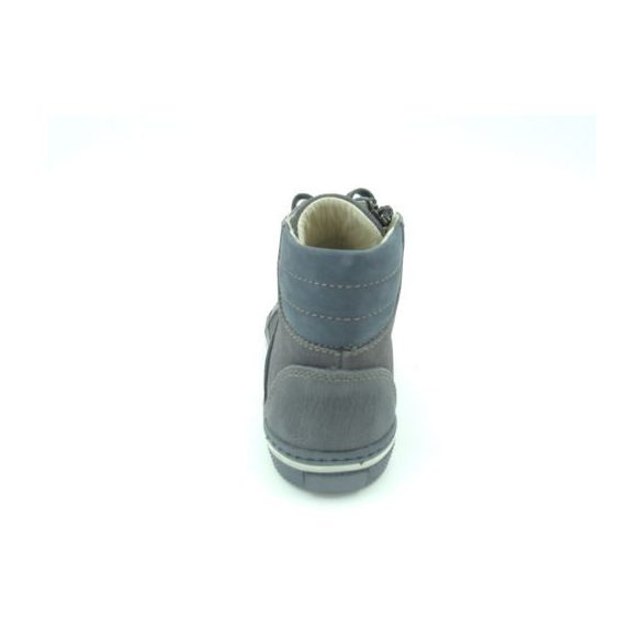 Linea kisfiú száras cipő