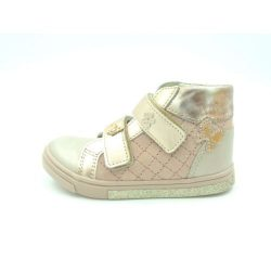 Linea kislány száras cipő