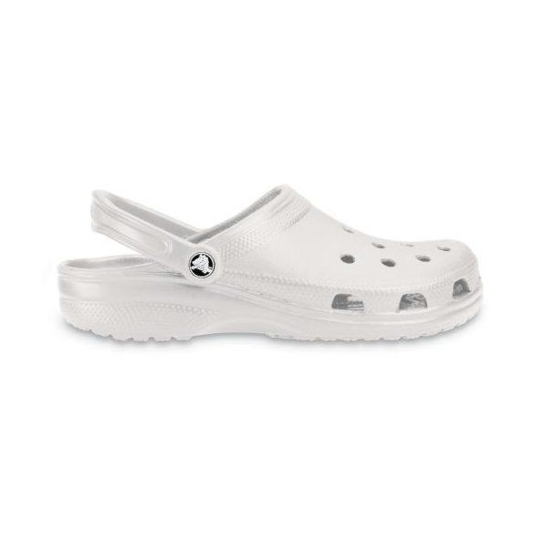 Crocs Classic férfi papucs*