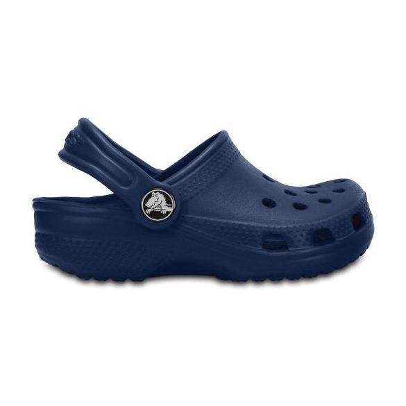Crocs Classic Kids unisex papucs*