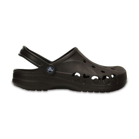 Crocs Baya Clog férfi papucs*