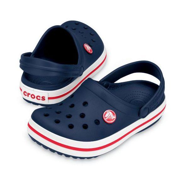 Crocs Crocband Kids unisex papucs*