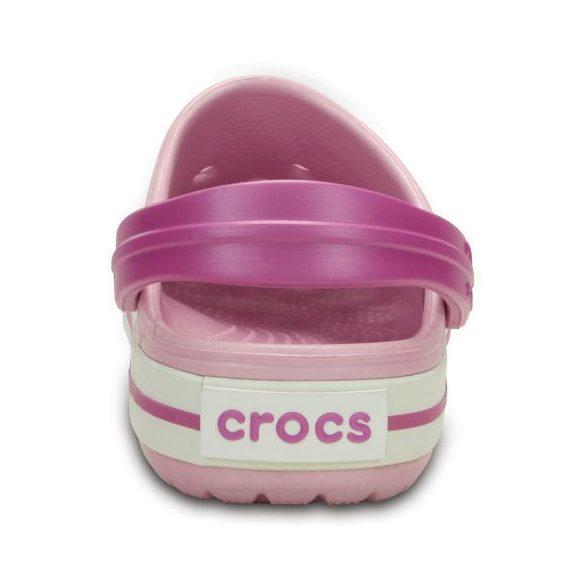 Crocs Crocband Kids kislány papucs*