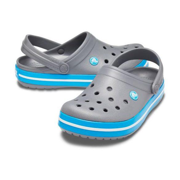 Crocs Crocband unisex papucs*