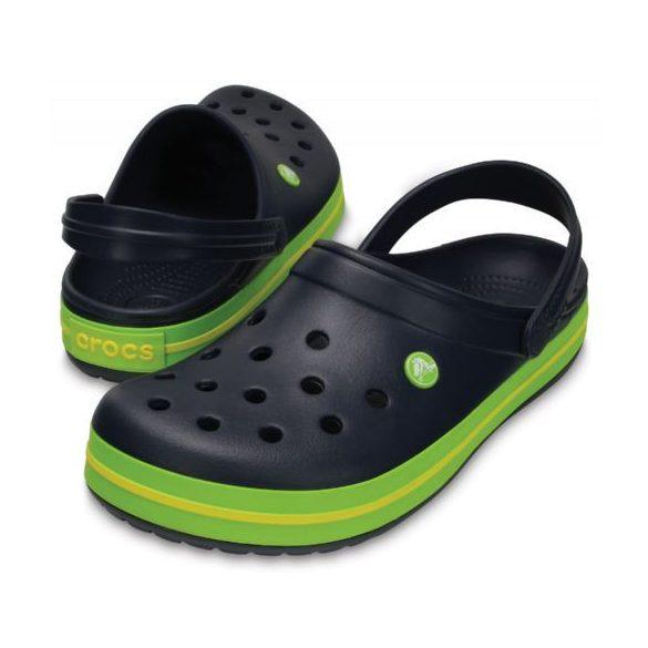 Crocs Crocband férfi papucs*