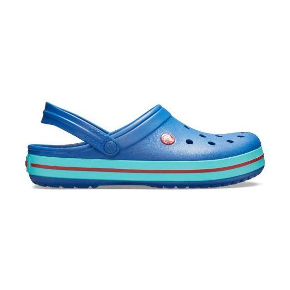 Crocs Crocband Clog unisex papucs*