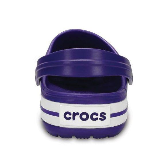 Crocs Crocband női papucs*