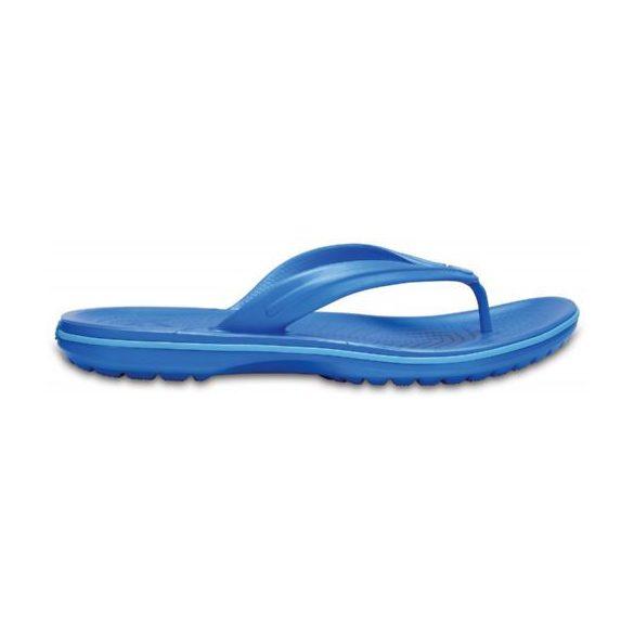 Crocs Crocband Flip unisex papucs*