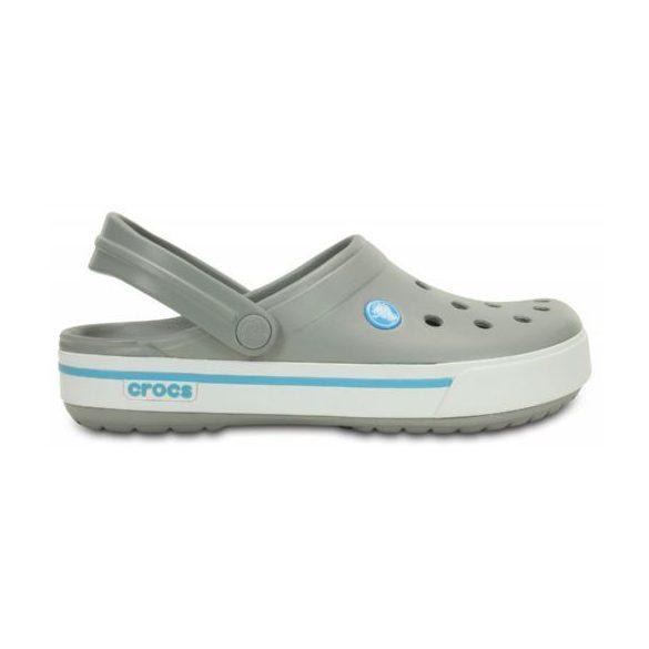 Crocs Crocband II.5 Clog unisex papucs*
