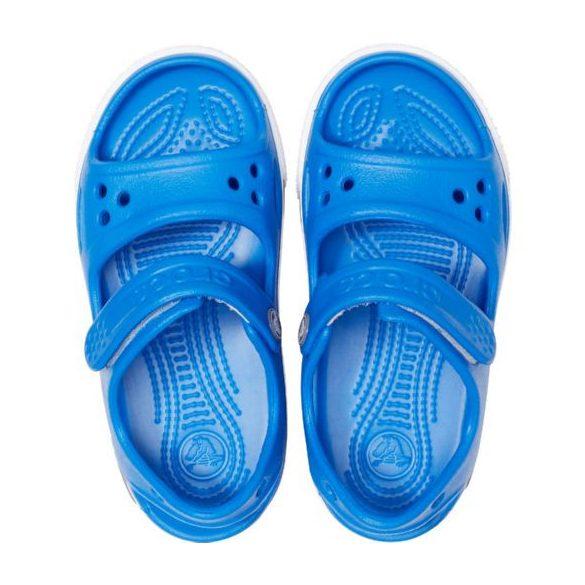Crocs Crocband II Sandal kisfiú szandál*
