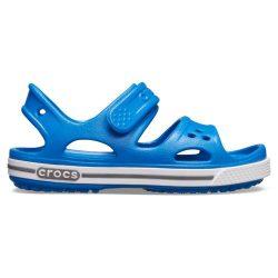 Crocs crocband II Sandal kisfiú szandál