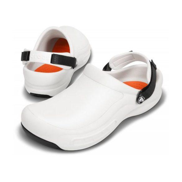 Crocs Bistro pro clog unisex papucs* - MUNKÁRA KIFEJLESZTVE!
