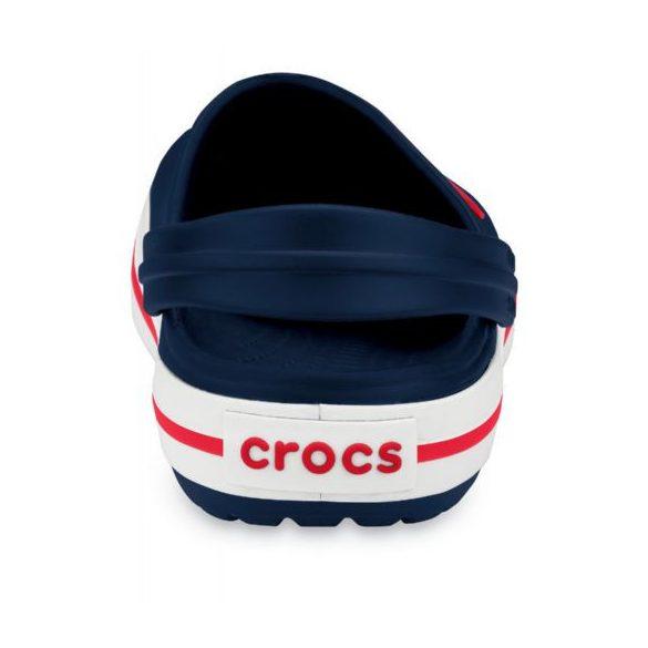 Crocs Crocband Clog kids kisfiú papucs*