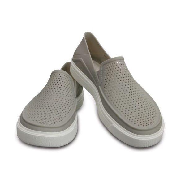 Crocs Citilane Roka Slip-on unisex félcipő*