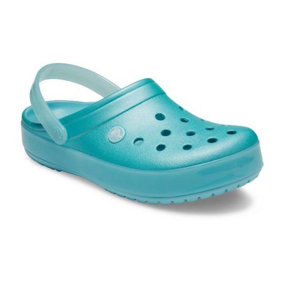 Crocs Crocband Ice Pop Clog női papucs* - CSODÁLATOSAN NŐIES!