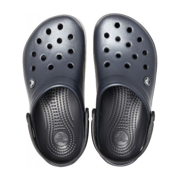 Crocs Crocband Printed Clog női papucs* - LIMITÁLT!