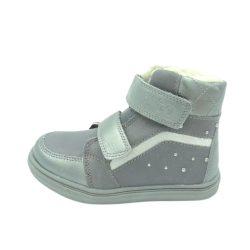 Ponte kislány téli száras cipő SZUPINÁLT!